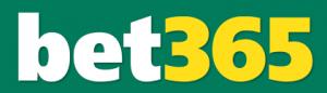 Bet365 mobil bónusz